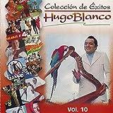 Colección de Éxitos, Vol. 10