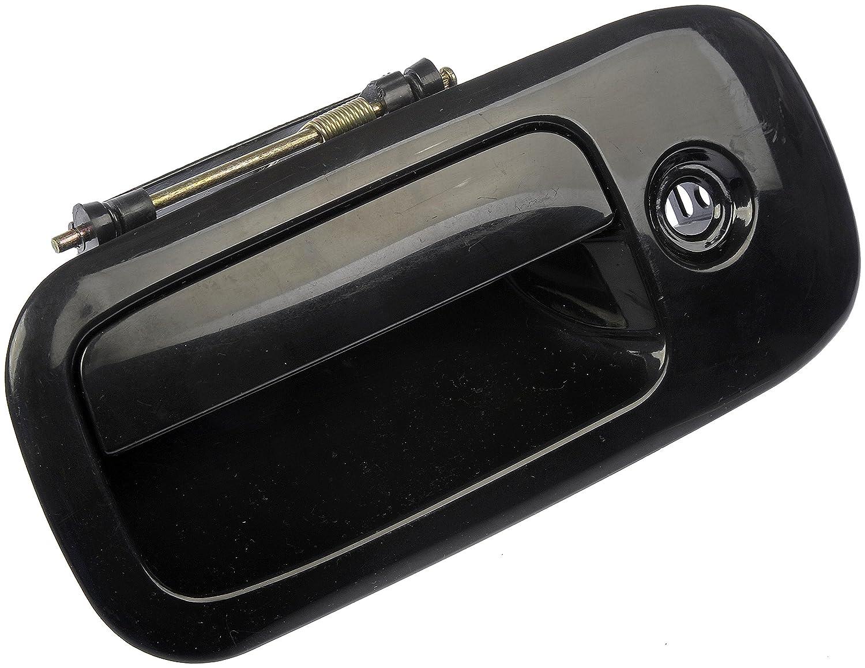 Pro Braking PBK7128-TPU-GRE Front//Rear Braided Brake Line Transparent Purple Hose /& Stainless Green Banjos