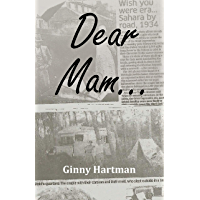 Dear Mam (English Edition)