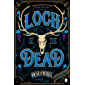 Loch of the Dead: Frey & McGray Book 4 (A Victorian Mystery)