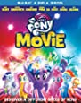 My Little Pony/ [Blu-ray] [Import]