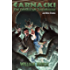 Carnacki: The Edinburgh Townhouse and Other Stories