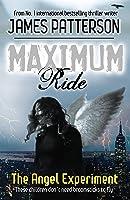 Maximum Ride: The Angel Experiment (English