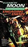 Engaging the Enemy: 3