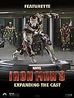 Amazon.com: X-Men Origins: Wolverine: World Premiere: 20th ...