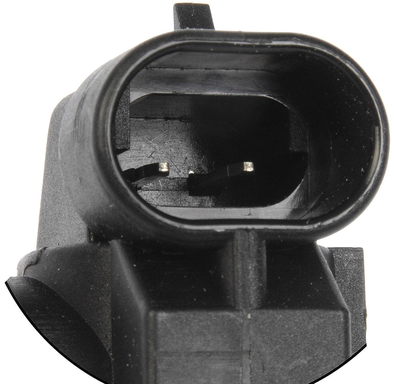 Dorman 970-002 ABS Sensor