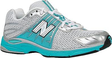 Amazon.com | WR904TQ New Balance WR904 Women's Running Shoe, Size ...