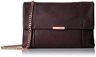 56a123526012a Ted Baker Parson  Amazon.co.uk  Shoes   Bags