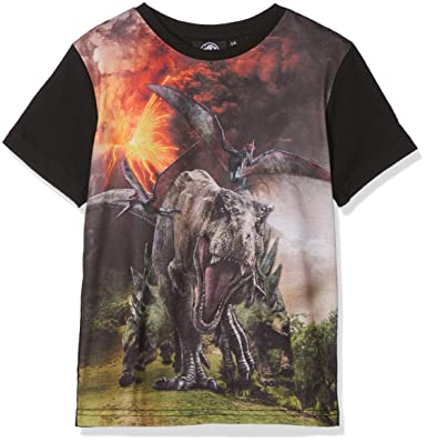 discount sale best prices new release Jurassic Park