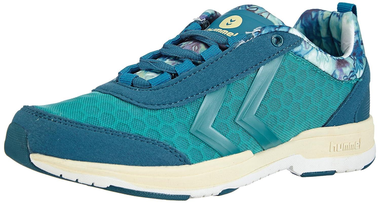 Hummel Trainstar, Women's Indoor Shoes 60-099-8240