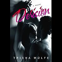 Derision: A Novel (English Edition)