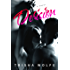 Derision: A Novel