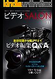 ビデオ SALON (サロン) 2015年 11月号 [雑誌]