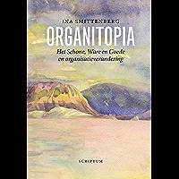 Organitopia