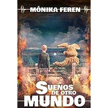 SDOM: Volumen 1 y 2: Fuego y Agua (Spanish Edition) May 16, 2017