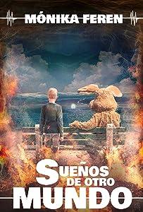 SDOM: Volumen 1 y 2: Fuego y Agua (Spanish Edition)