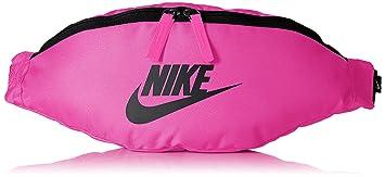 Nike Heritage Hip Pack Bolsa, Unisex Adulto