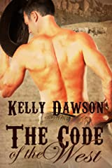 The Code of the West Kindle Edition
