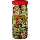 Chandan Mouth Freshener Pan Delight, 410g