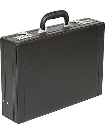 c29a8a3ddf Amazon.it: Ventiquattrore - Borse da lavoro e per PC portatili ...