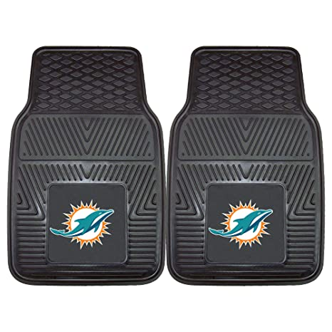 dolphins nfl rug furniture collections game x miami big decor accessories home