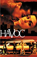 Havoc (Rated)