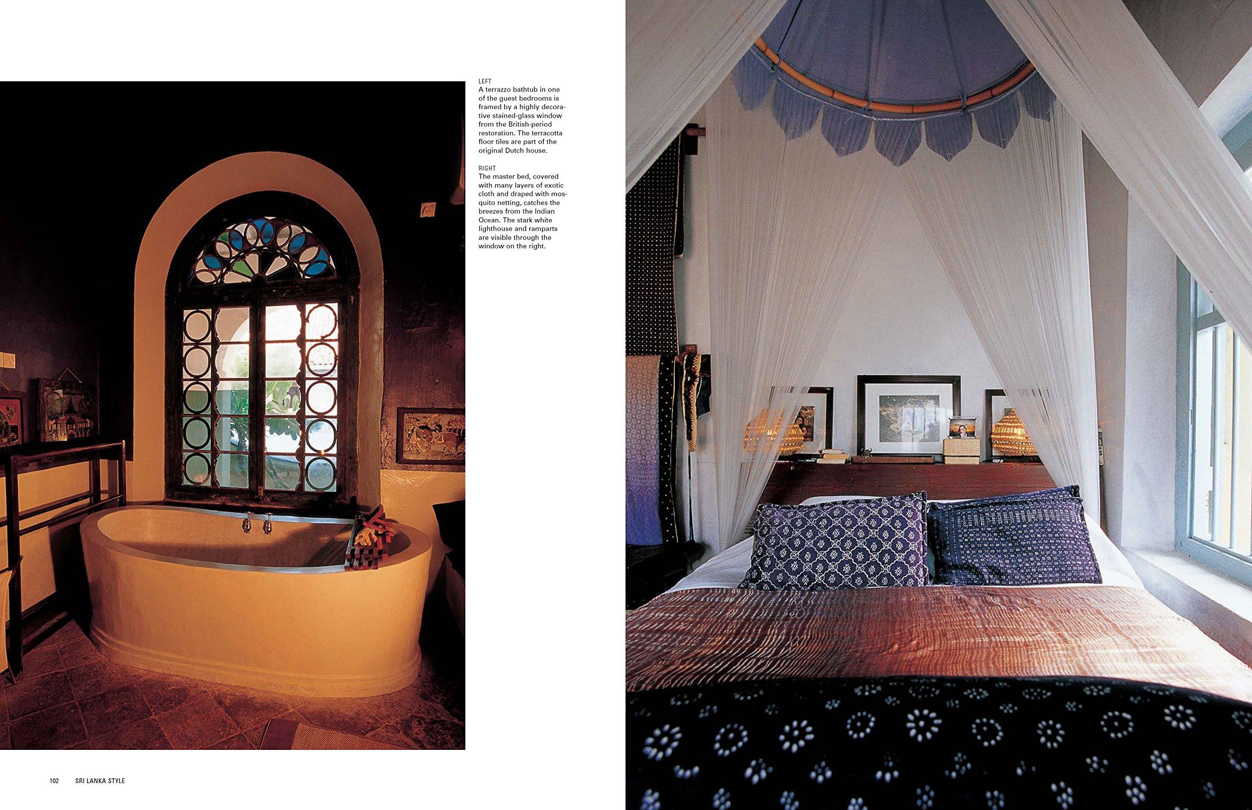 100 bedroom design sri lanka sri lanka bedroom for Bedroom designs sri lanka