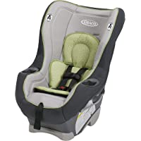 Graco My Ride 65 Convertible Car Seat, Go Green