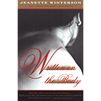 Written on the Body (Vintage International)