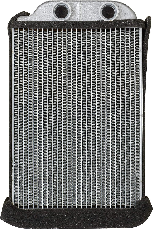 Spectra Premium 93053 Heater Core