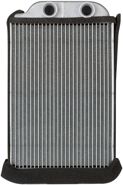 Spectra Premium 93030 Heater Core