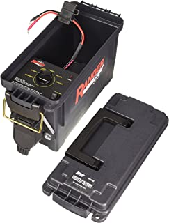 Amazon com hopkins 50928 tow doctor trailer end wire harness test on testing wiring on a trailer tow vehicle tester Wiring a Pressure Washer