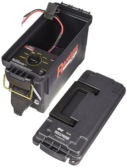 Utility Trailer Wiring Tester - Electrical Work Wiring Diagram •