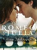 Romeo en Julia (Dutch Edition)