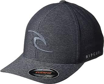 Rip Curl Men's Phase Icon Curve Peak Cap Hat