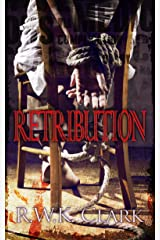 Retribution: Avenge the Innocents Kindle Edition