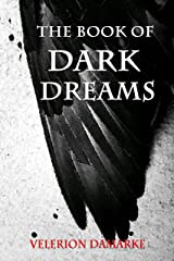 The Book of Dark Dreams Kindle Edition