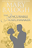 The Incurable Matchmaker (English Edition)