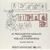 EL IR Y VENIR DE LOS NORTEÑOS: Varios: 9786079470555: Amazon ...