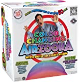 Can You Imagine Airzooka Color Changing Toy
