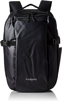 Timbuk2 Blink Pack (Black)