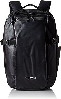 9d0f1959d8d Amazon.com  Timbuk2 ACE Hiking Daypack