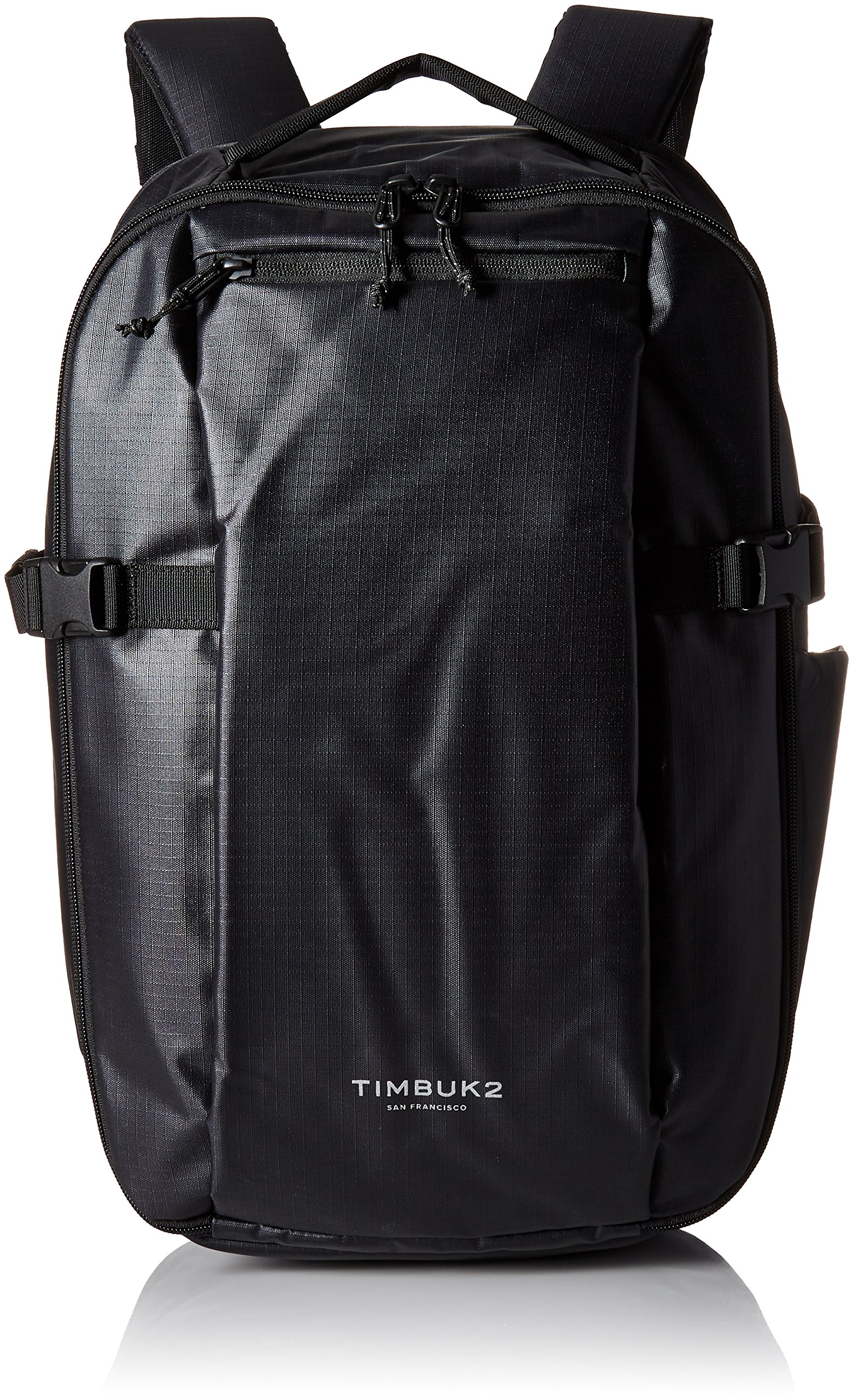 Timbuk2 Blink Pack, Jet Black, One Size by Timbuk2