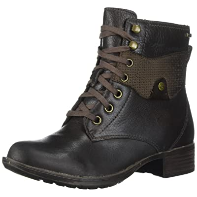Rockport Women's Copley Waterproof Lace Up Winter Boot | Snow Boots