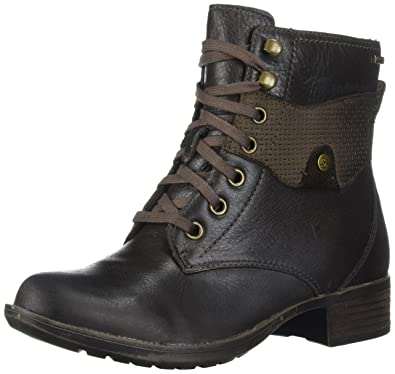 Women's Copley Lace up Winter Boot