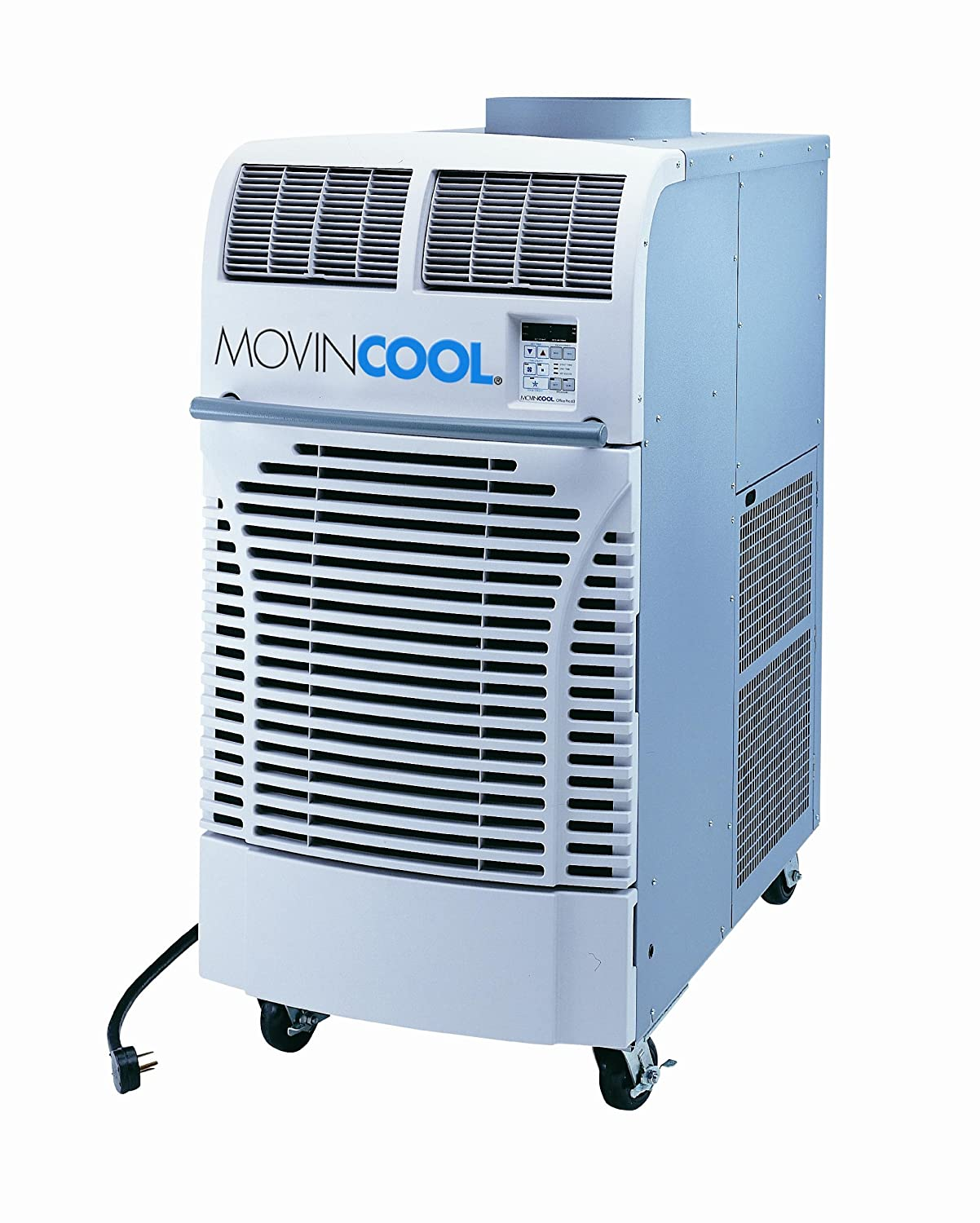 Amazon.com: MovinCool Office Pro 60 Commercial Portable Air ...