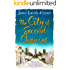 City of Second Chances: Funny and heartwarming, the perfect winter warmer
