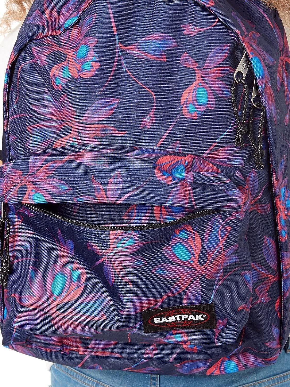 Backpack Glow Pink Eastpak Vêtements 42t Of Out Office PnHrWqPS