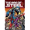 Superman: The Man of Steel Vol. 2