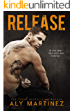 Release: A Standalone Friends-to-Lovers Romance